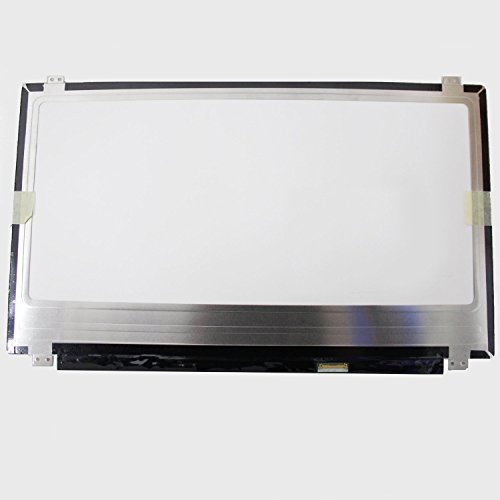 dynabook T75/NW PT75NWP-BHA