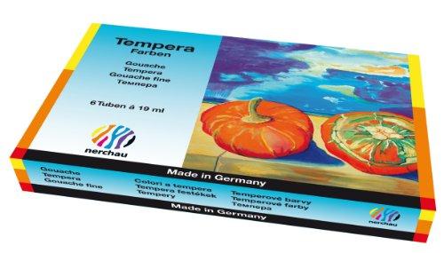 nerchau-118006-brunnen-1048890-temperafarbe-schulmalfarbe-19-ml-6-farben