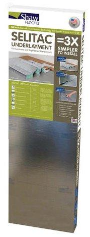shaw-selitac-underlayment-laminate-hardwood-100sf