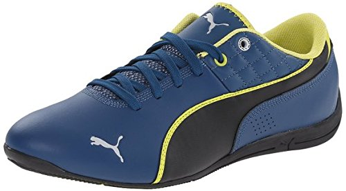PUMA-Mens-Drift-Cat-6-NM-Lace-Up-Fashion-Sneaker