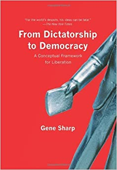 dictatorship essay