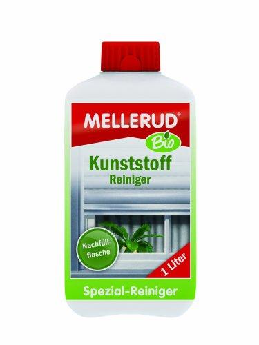 mellerud-2021018306-detergente-per-superfici-plastiche-1-litro