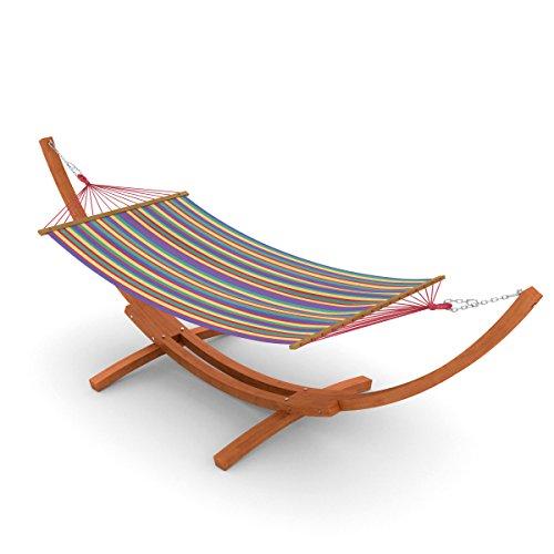 ampel-24-wooden-curved-arc-hammock-stand-madagaskar-400cm-hammock-200-x-120cm