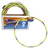 Original Hula Hoop, Color May Vary,various sizes
