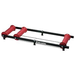 Buy Nashbar Parabolic Rollers by Nashbar