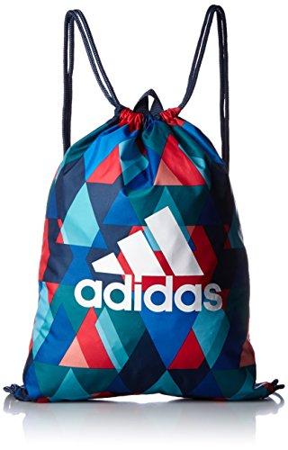 Adidas sacca da uomo