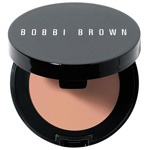 Bobbi Brown Correttore Molto Profondo Bisque