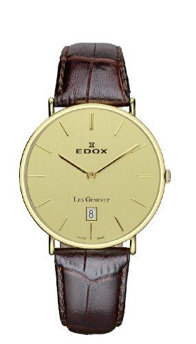 Edox 27028 37J DI2