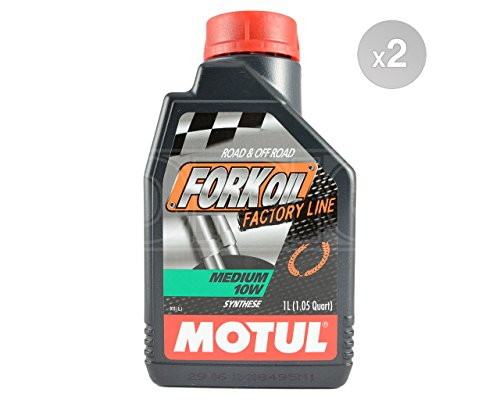motul-medium-10w-factory-line-motorcycle-fork-oil-2-x-1-litres