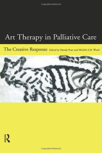 Art Therapy in Palliative Care: The Creative Response