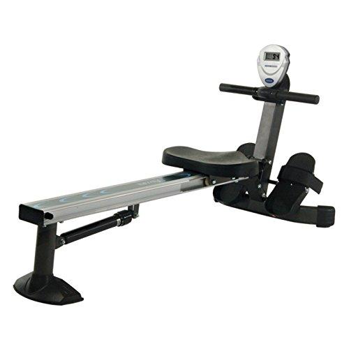 avari fitness rowing machine