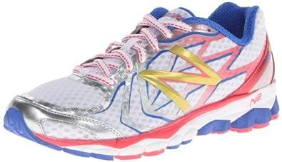 Buy New Balance Ladies W1080v4 Running Shoe by New Balance