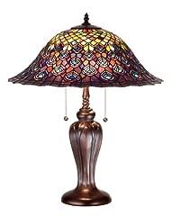 Meyda Lighting 26666 25