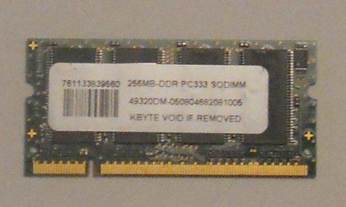 256mb-ddr-ram-333mhz-memory-module-by-hynix