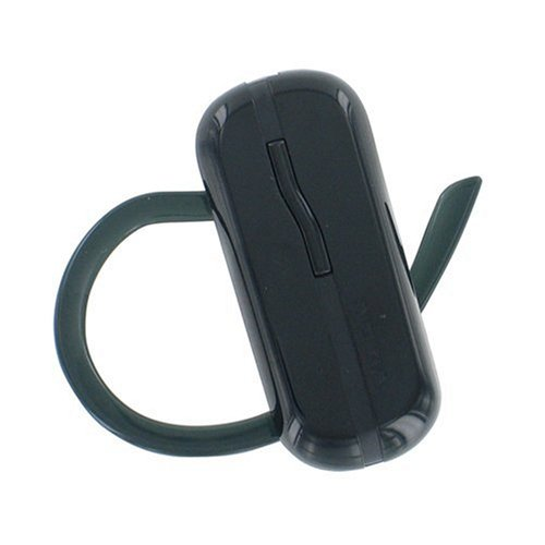 Nokia Bh-102 Bluetooth Headset
