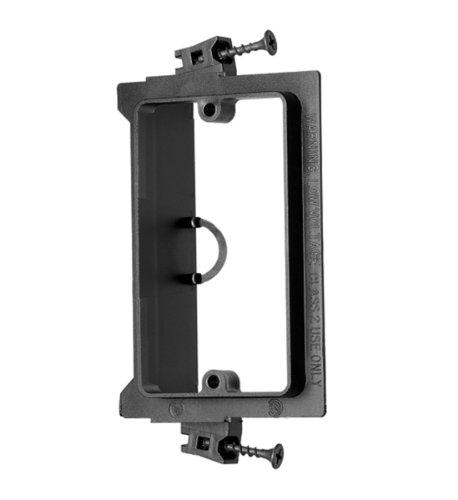 Vanco LVS2 Screw-On Low Voltage Mounting Brackets