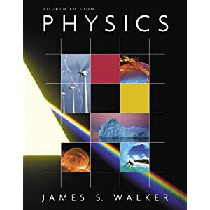 test bank solution manual for physics with masteringphysics 4th rh physicswalker4thjamesswalker blogspot com Physical Science Solutions physics james s walker 4th edition solutions manual