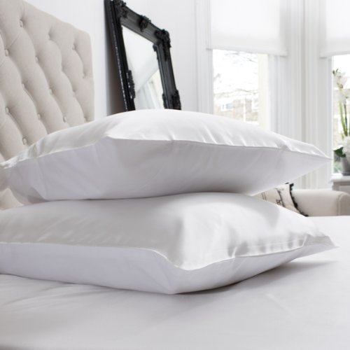 jasmine-silk-100-19-momme-charmeuse-silk-pillowcase-with-cotton-underside-50-x-75-cm