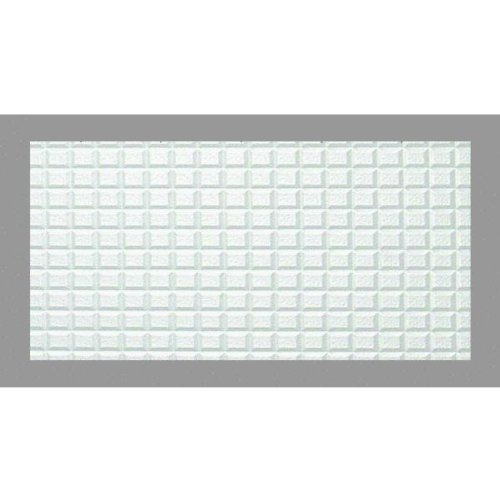 Parkland Group SPT5011P Spectra Tile Waterproof Tiles (Pack of 10)
