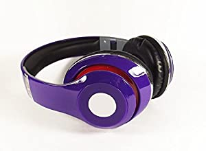 Stoga Magic Sound Recording Engineer Second Generation Wireless Headset Bluetooth Headset mp3 Bluereviews and more information