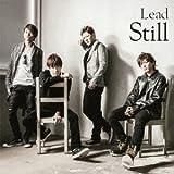 Still (初回盤A)