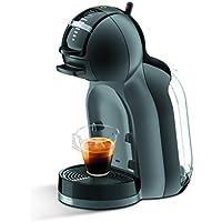 NESCAFÉ Dolce Gusto Mini Me EDG305 Coffee Capsule Machine - Piano Black