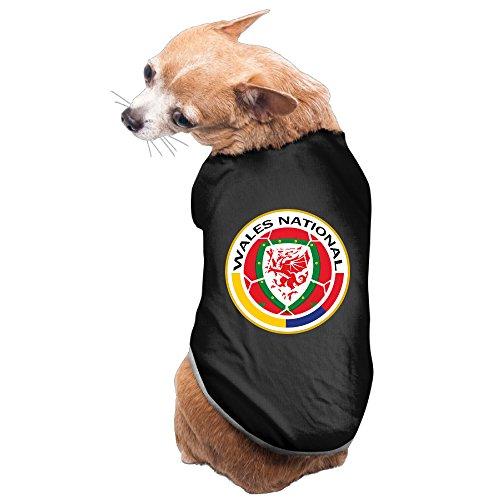 xj-cool-wales-hund-kostum-tshirt-schwarz