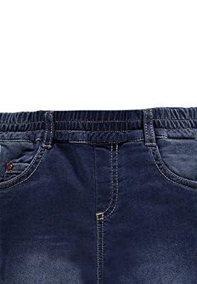Marc O' Polo Kids Girl's Hose Trousers