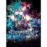 Story of Hope (初回生産限定) (ALBUM+DVD)