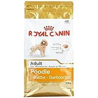 Royal Canin 35136 Breed
