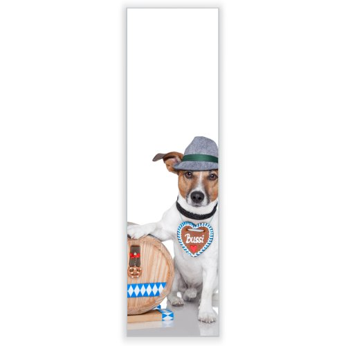 gyllen-motif-for-ikea-wall-lamp-in-vertical-format-with-motive-bayer-jack-russell