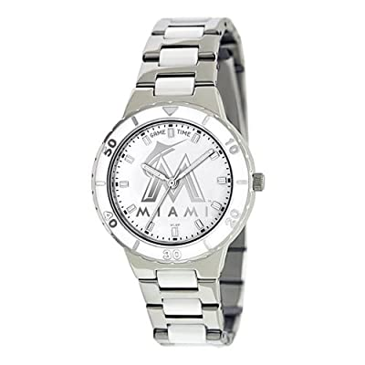 Game Time Women's MLB Training Camp Watch