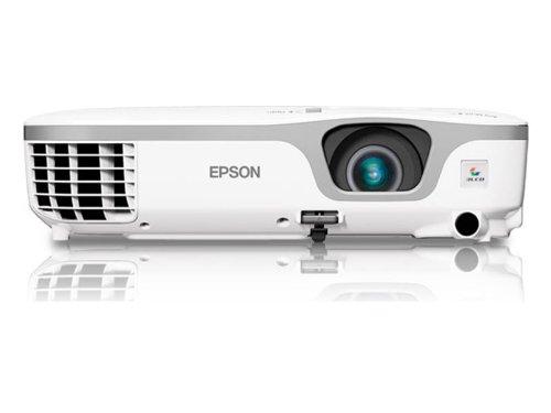 Epson Powerlite X15 Xga 3 Lcd Projector V11H518020