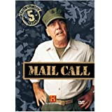 Mail Call - The Best of Season 5