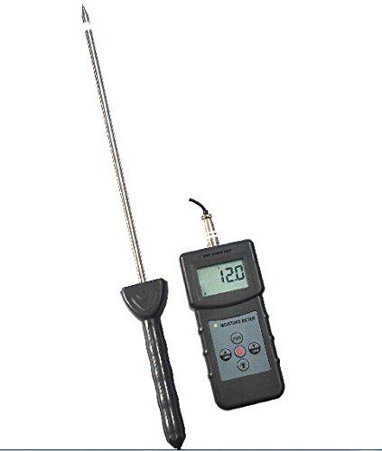 pms710-portable-digital-soil-moisture-meter-sand-moisture-meter-cement-moisture-meter-in-moisture-me