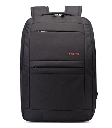 yacn-slim-school-bags-laptop-backpack-computer-backpack-bags-travel-backpack-for-business-fits-up-to