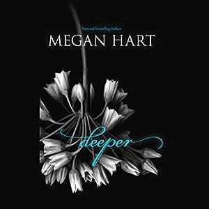Deeper | [Megan Hart]