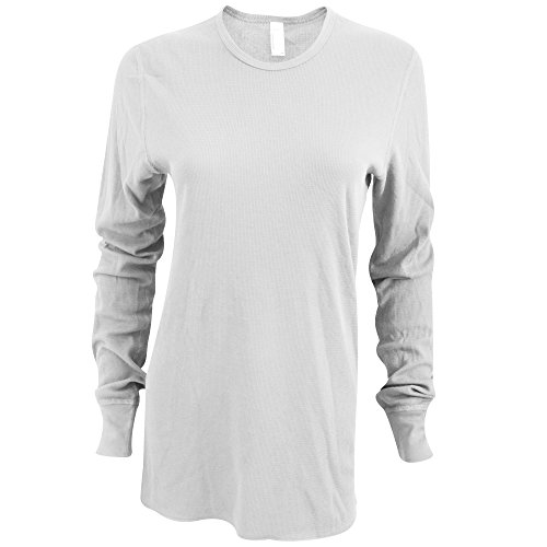 american-apparel-unisex-thermal-langarm-t-shirt-xl-weiss