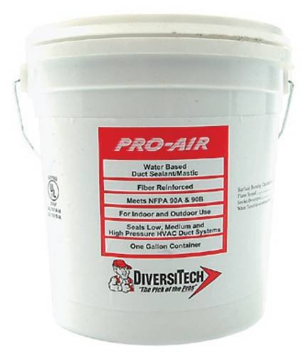 diversitech-800-009-airlock-181-fiber-reinforced-water-based-duct-sealant-mastic-1-gallon