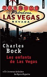 Les  enfants de Las Vegas