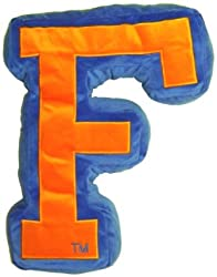 Florida Gators Officially Licensed Plush Pillow
