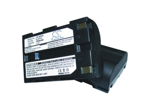 Bluetooth Portable Printer