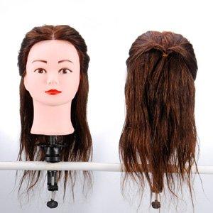 poupee cheveux long pas cher. Black Bedroom Furniture Sets. Home Design Ideas