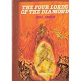 The Four Lords of the Diamond: Lilith/ Cerberus/ Charon/ Medusa