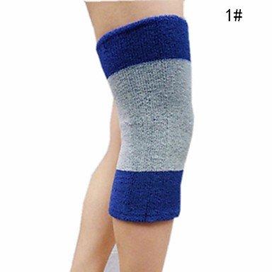 YX-Outdoor Multicolor Polyester Rubber Thread Towel Knee 2pcs lot cv4a yx 04r2g