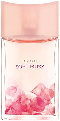 avon-soft-musk-eau-de-toilette-spray