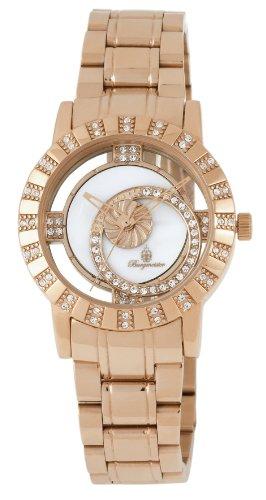 Burgmeister Women's BM517-368 Sofia Watch