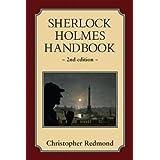 Sherlock Holmes Handbook: Second Editionby Christopher Redmond