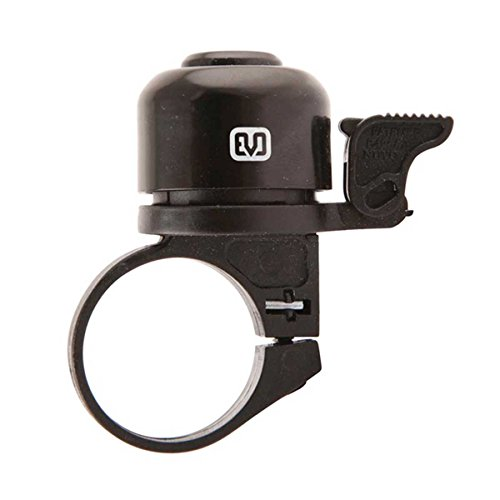 Evo OverSized Bicycle Bell