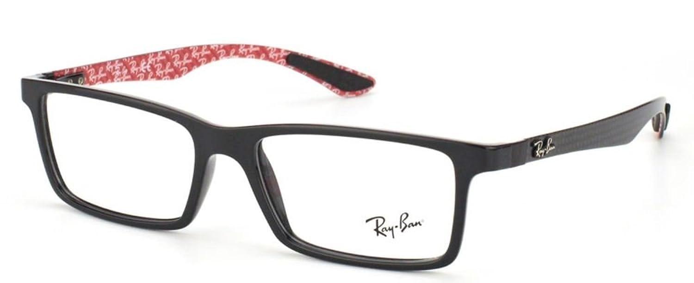 Ray Ban Eyeglass Frames Amazon | ISEFAC Alternance